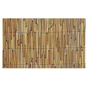 separacion-seto-natural-de-bambu-natural-gardeneas