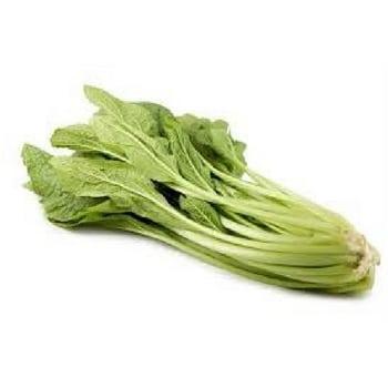 12-vegetales-que-cultivar-en-diciembre-borraja