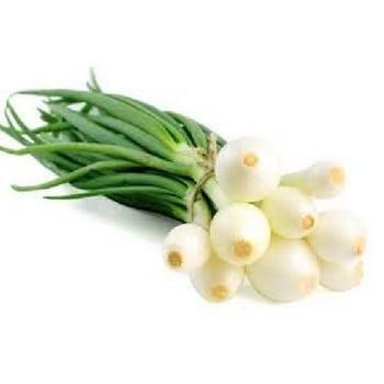 12-vegetales-que-cultivar-en-diciembre-cebollas