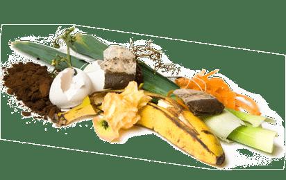 como-hacer-compost-gardeneas-materiales