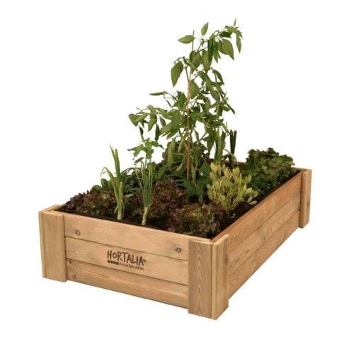 huerto-mesas-cultivo-box-L30-gardeneas-01