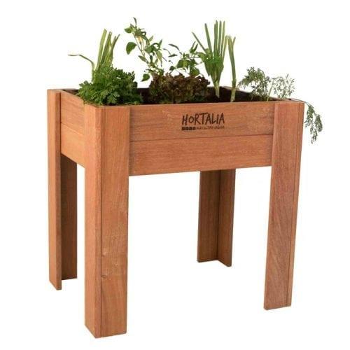 huerto-mesas-cultivo-deluxe-gardeneas-01