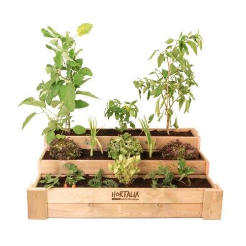 huerto-mesas-cultivo-stairs-gardeneas-01